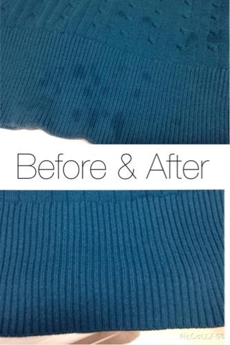 DIY-Stain-Remover.jpg