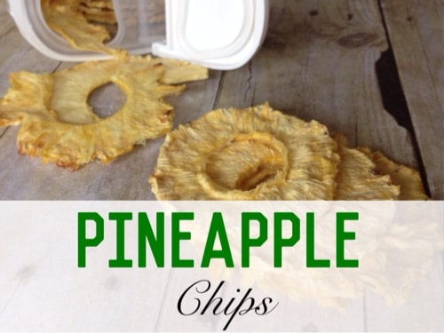 Dried-Pineapple-Chips.jpg