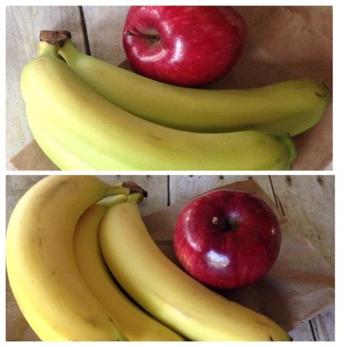 ripen-bananas.jpg