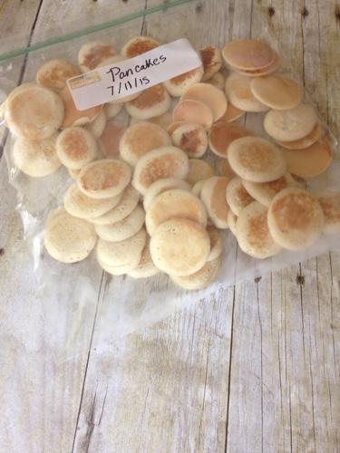 freezing-pancakes.jpg