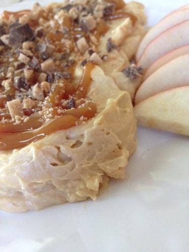 Caramel-Toffee-Dip.jpg