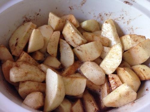 slow-cooker-apple-butter.jpg