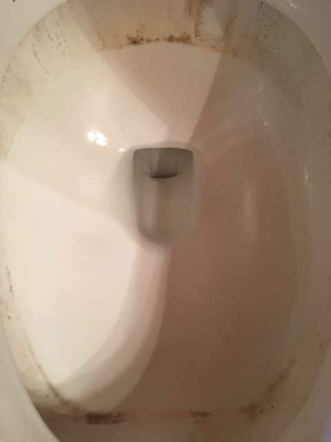 empty-toilet-bowl