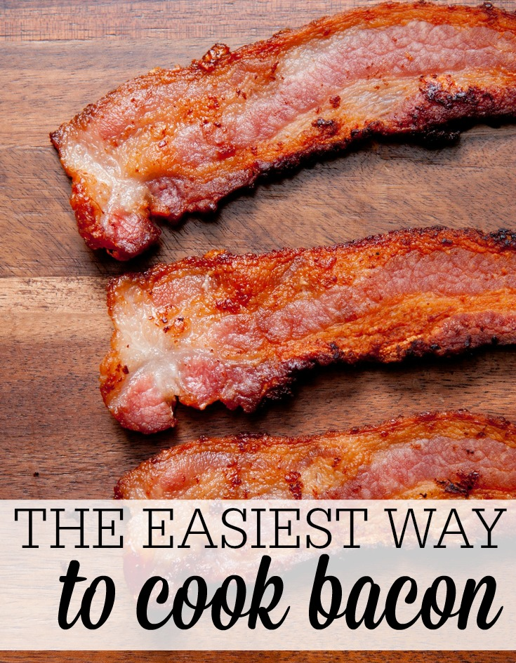 the-easiest-way-to-cook-bacon
