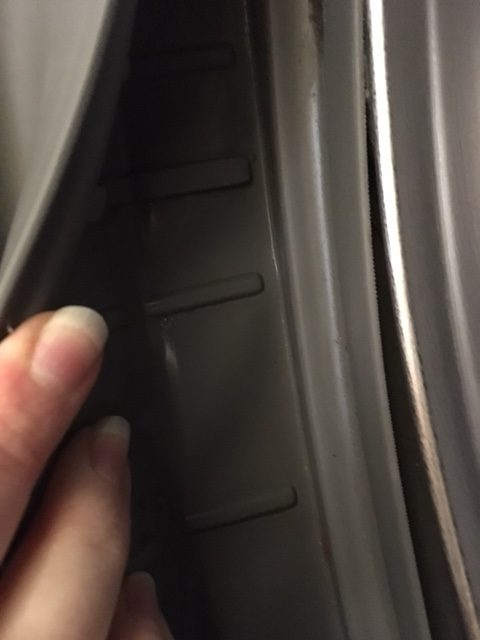 clean-rubber-seal