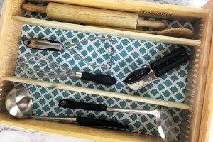 diy drawer dividers