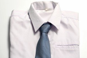 how to get rid of ring around the collar